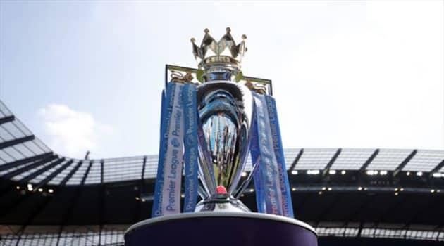 رسميًّا .. تحديد موعد بدء الدوري الإنجليزي موسم 2020/ 2021