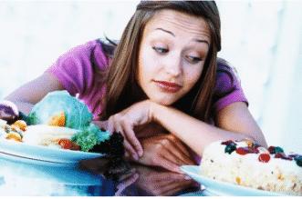 7 أضرار مثبتة لتناول الكثير من السكر - المواطن