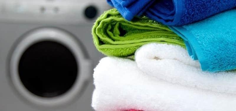 8 استخدامات للخل في تنظيف الملابس - المواطن