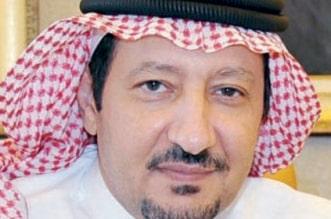 وليد الخريجي نائب وزير الخارجية.. وزير سابق وسفير للمملكة في تركيا - المواطن