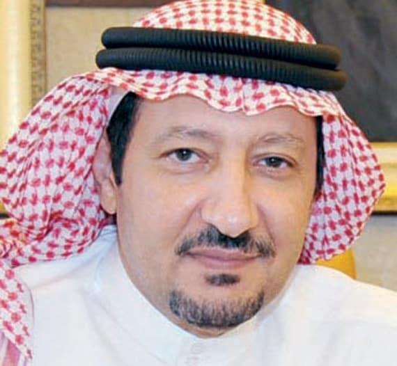 وليد الخريجي: الدبلوماسية السعودية تضع مصالح الوطن ورؤيته نصب أعينها