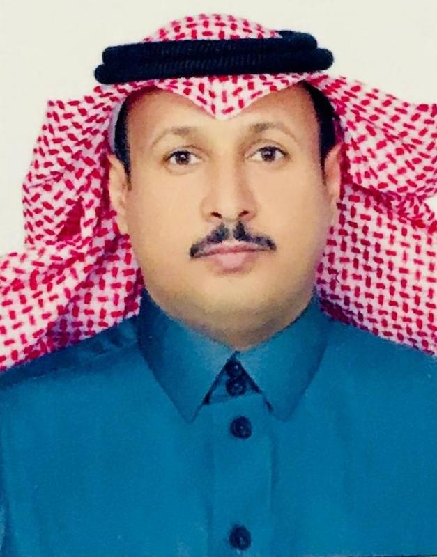 الشهراني يدعو الجمعيات واللجان الأهلية بعسير لدعم الأسر الضمانية