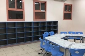 تعليم تبوك يعتمد 18 مدرسة للطفولة المبكرة للعام الدراسي الجديد - المواطن