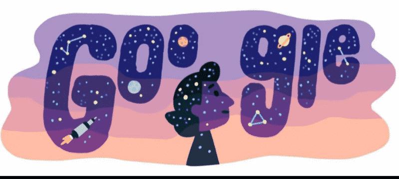 8 إنجازات للعالمة الفلكية والفيزيائية Dilhan Eryurt ديلهان إيريت