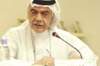 هاني وفا يخلف الراحل فهد العبدالكريم في رئاسة تحرير الرياض - المواطن