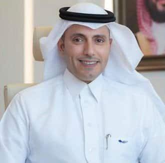 مدير مركز المعلومات الوطني: سعادة وبهجة لجميع الشعب السعودي بشفاء الملك سلمان