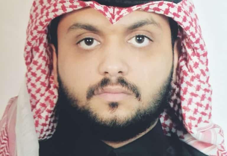 علي ناشب حمدي يحتفل بعقد زواجه بصامطة