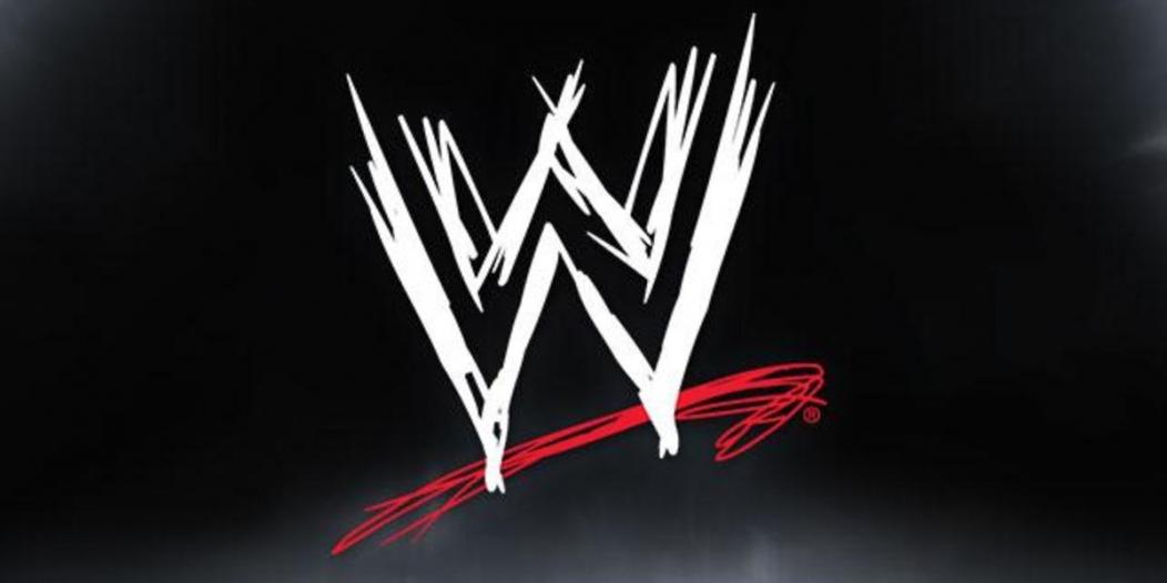 هل يبيع فينس مكمان WWE إلى السعودية ؟