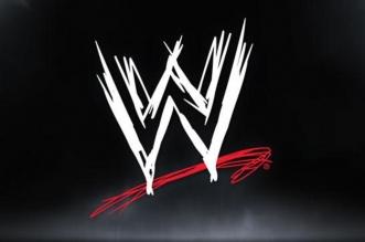 هل يبيع فينس مكمان WWE إلى السعودية ؟ - المواطن