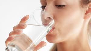 """استشاري لـ"""" المواطن"""": هذه أهم أعراض إهمال شرب الماء"""