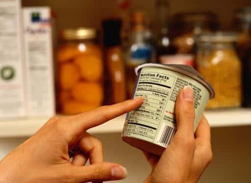 ما هي المواد الحافظة ومخاطرها على الصحة؟ الحصيني تُجيب