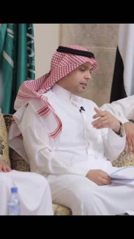 سعوديان يحصلان على أعلى شهادة في المسؤولية المجتمعية عربيًّا - المواطن