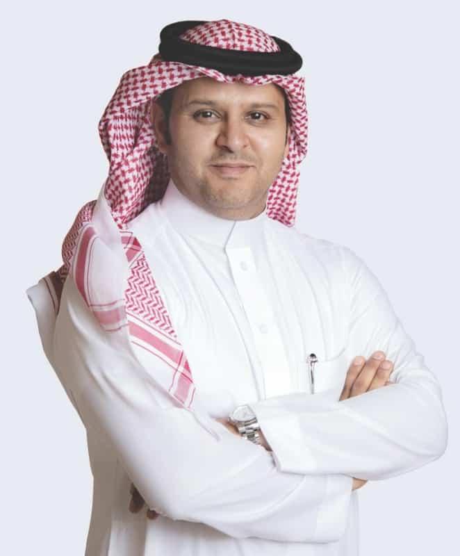 سعوديان يحصلان على أعلى شهادة في المسؤولية المجتمعية عربيًّا
