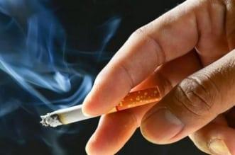 كيف يؤثر التدخين على العينين؟ متخصص يوضح - المواطن