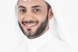 """محافظ الهيئة العامة للمنشآت الصغيرة والمتوسطة """"منشآت"""" المهندس صالح بن إبراهيم الرشيد"""