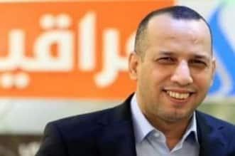 مصطفى الكاظمي لابن هشام الهاشمي: لا تبكِ ودمه لن يذهب هدرًا - المواطن