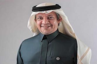 محمد بن مزيد التويجري