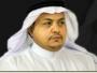 أحمد بن عبد الله السحيمي البلوي