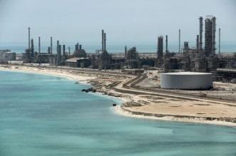 أرامكو تنضم إلى جهود حماية البيئة مع عمالقة النفط الآخرين