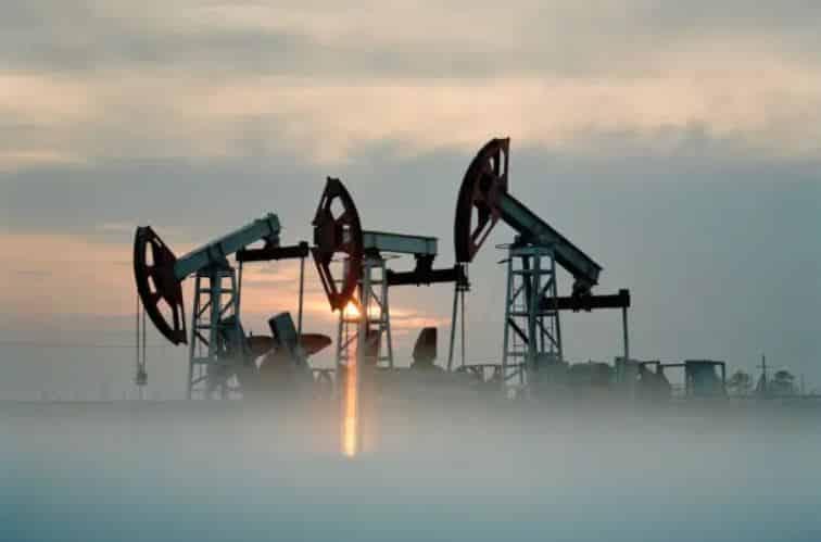 النفط قد يصل إلى 60 دولارًا للبرميل في 2021