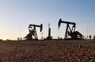إلى أين تتجه أسعار النفط على المدى القريب؟