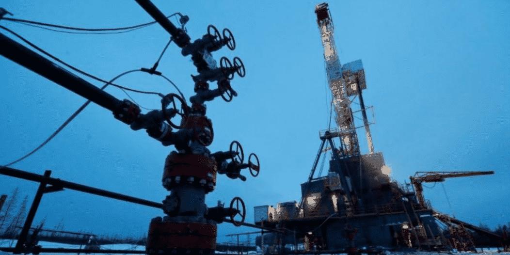 عودة ترامب ترفع سعر النفط 3%