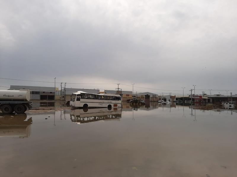 الأمطار بصناعية جازان3