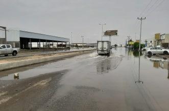 الأمطار بصناعية جازان7