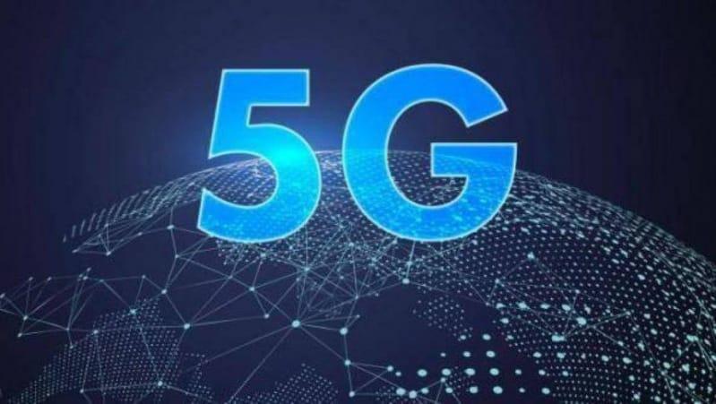 المملكة تتصدر خدمات 5G عالميًا بسرعة تحميل 414.2 ميجابت/ثانية