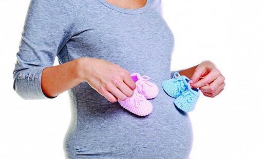 لماذا الحوامل من أكثر الفئات تأثرًا بمضاعفات فيروس كورونا؟