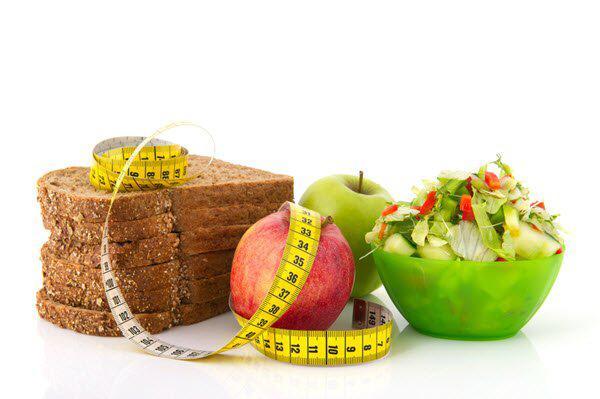 """استشارية تغذية تشرح لـ""""المواطن"""" فكرة الحمية الغذائية 12:12"""