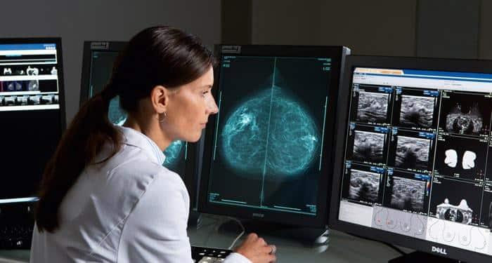 7 أنواع من السرطان يصعب تشخيصها في وقت مبكر