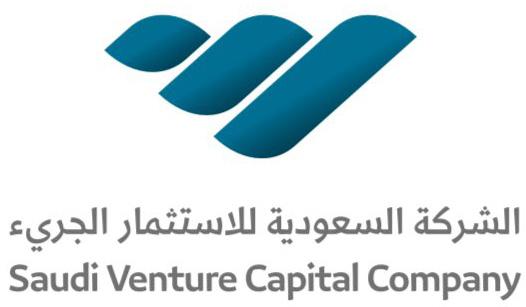 السعودية للاستثمار الجريء توقع عقدًا استثماريًا في صندوق الاستثمارات التقنية  | صحيفة المواطن الإلكترونية