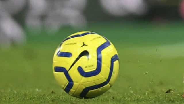 الصين تسمح بعودة الجماهير إلى ملاعب كرة القدم
