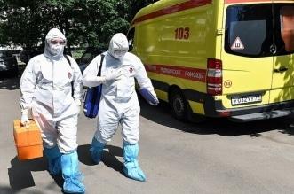 اللقاح الروسي يعطي مناعة ضد كورونا لمدة عامين - المواطن