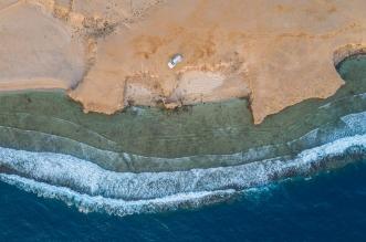 المكيسر درة الوجه الجميل لوجه الحجاز الباسم - المواطن