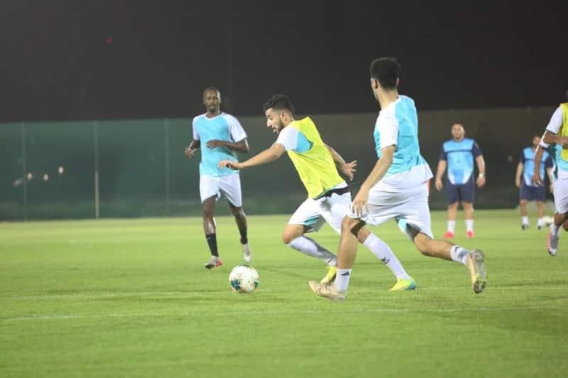 الإعلان عن حكام الجولة الـ29 من دوري الدرجة الأولى