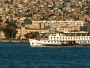 اليونان تدعو الاتحاد الأوروبي للتدخل العاجل وتركيا تتحدث عن إصابات