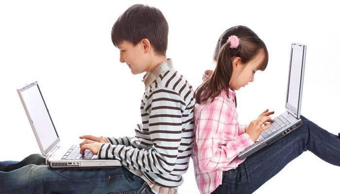 ما مدى جدوى تطبيقات حماية الأطفال ؟