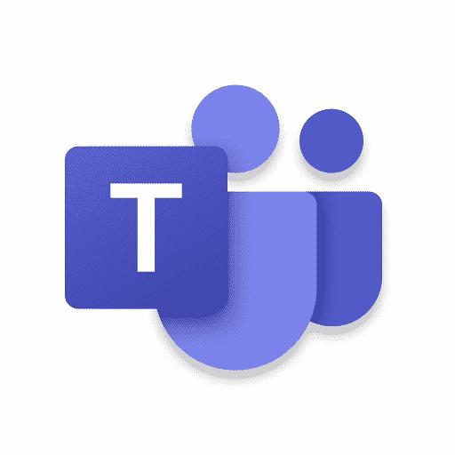 نصائح للمعلمين والطلاب للمحافظة على خصوصيتهم أثناء استخدام برنامج تيمز