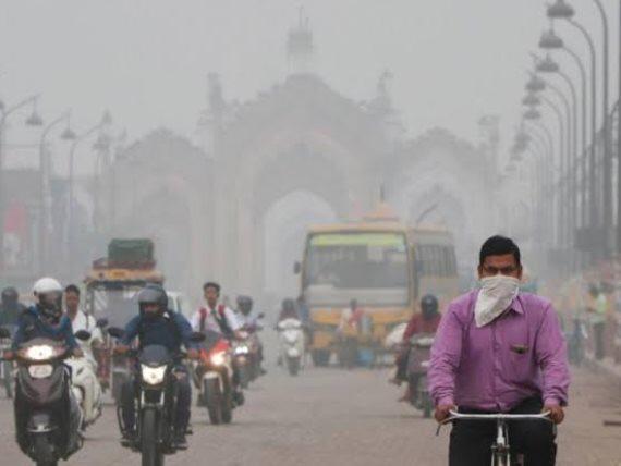 تلوث الهواء أخطر من كورونا عالميًا.. متخصص يعلّق
