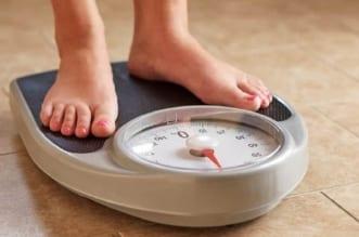 لماذا يكون وزنك أقل في الصباح؟ - المواطن