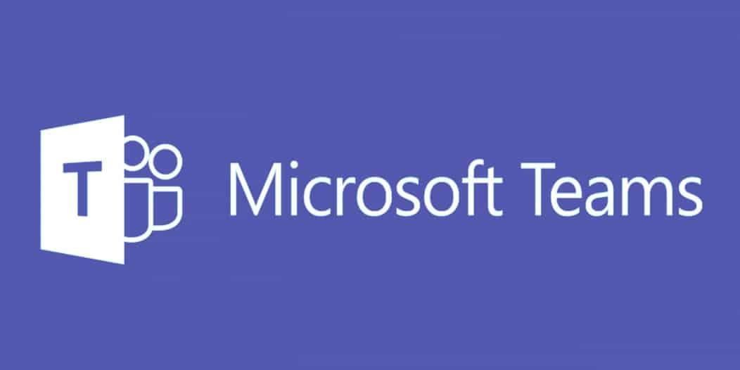 طريقة تنزيل الحضور في مايكروسوفت تيمز للنسخة العربية