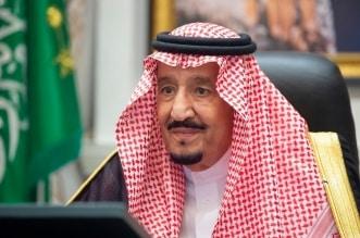 برئاسة الملك سلمان.. مجلس الوزراء يوافق على نظام مكافحة التستر - المواطن
