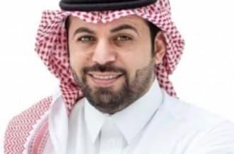 خالد العقيلي