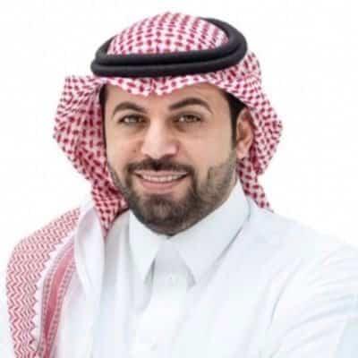 خالد العقيلي: برنامج تم سيعود الأحد المقبل في هذا الموعد