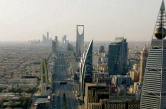 السعودية قادت دول العالم في طريق صخري لتحقيق انتعاش صناعة النفط (1)