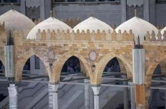 محمد الساعد يفحم المؤرخ التركي كورشون: لن تلبس رواق الخليفة طربوش السلطان! - المواطن