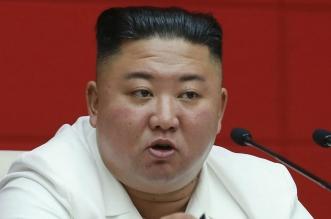 زعيم كوريا الشمالية كيم جونغ أون في غيبوبة (1)