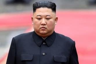 مرضى كوفيد-19 في كوريا الشمالية يموتون جوعاً في معسكرات الحجر الصحي